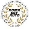 Roma Est Auto Srl